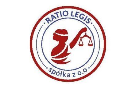 Ratiolegis